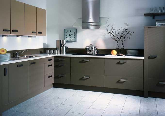 Renovation appartement maison cuisine salle de bain seine et marne 77 pose c - Renovation carrelage cuisine ...